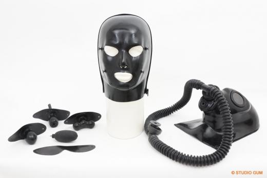 Multi Funktions Maske MFM 10