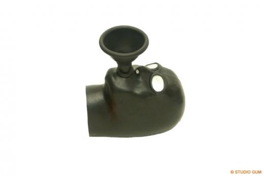 Toilet-Mask TM1