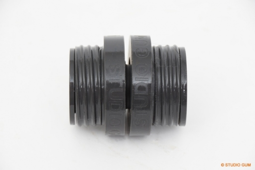 Connector M/M