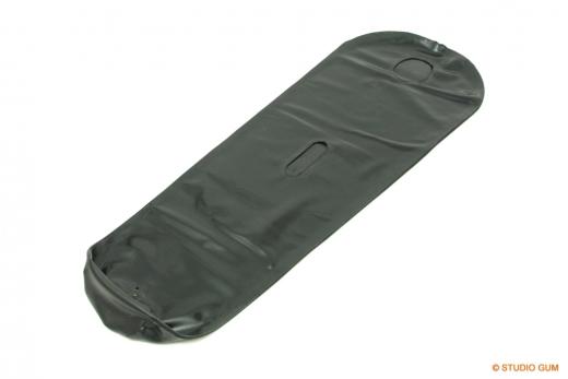 inflatable Bondage Bag BS 3