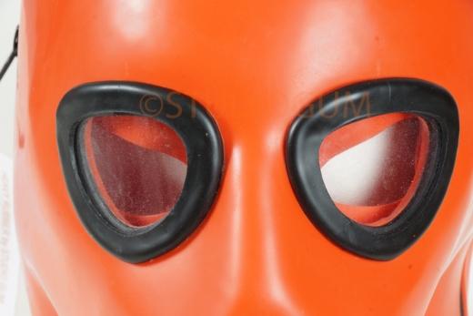 Clear Eyeglasses Typ 2