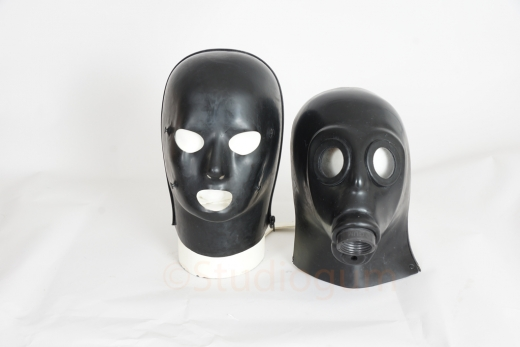 Multi Function Mask MFM 10 without accessoires