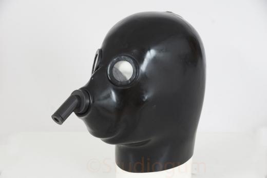 Anaesthesia Mask NKMa