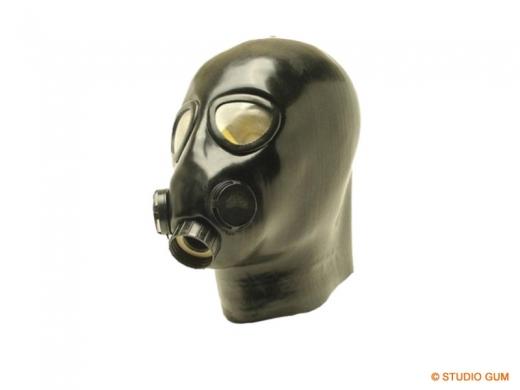 Gas Masken Haube GMH 22