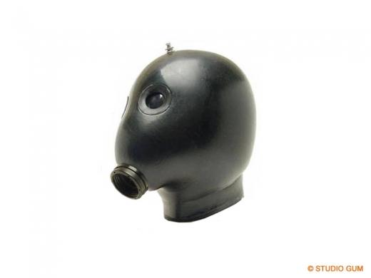 inflatable Ball Mask KMb