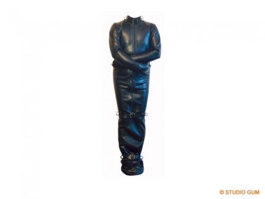 Bondage Suit BA1