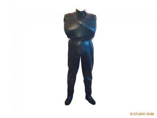 Bondage Suit BA2