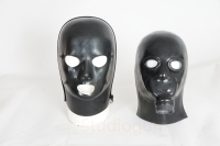 Multi Function Mask MFM 1 without accessoires