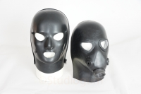 Multi Function Mask MFM 9 without accessoires