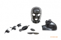 Multi Function Mask MFM 2